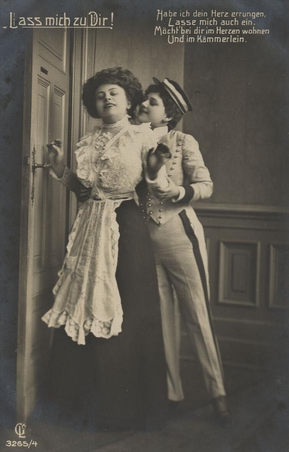 vintage-crossdresser-romance-mementomori-stock--large-msg-133754901769